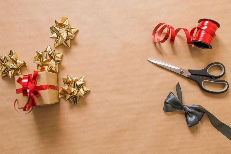 regali economici natale 2016 idee regalo per lei