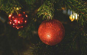 Natale 2016 e Capodanno 2017, musei aperti e gratis in tutta Italia: gli appuntamenti da non perdere durante le feste