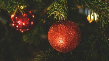 Idee Regalo per lei Natale 2017