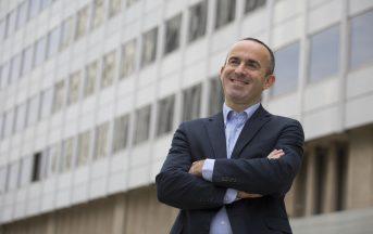 """Groupon Italia Nicola Cattarossi intervista esclusiva: """"Vi racconto il nostro business"""""""