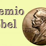 Nobel 2016 tutti i vincitori