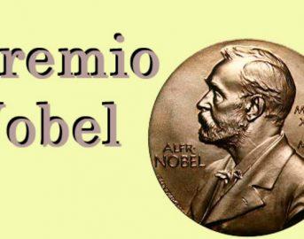 The Nobel Prize Concert 2016 su Canale 5: diretta Tv, orario e ospiti