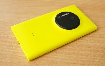 Nokia, Android, Surface Phone: nel 2017 il gran ritorno ma Apple e Samsung fanno paura