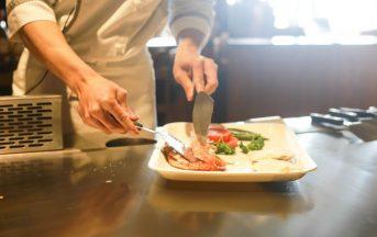 Offerte di lavoro all'estero per italiani 2017: ristorazione e non solo, ecco dove candidarsi