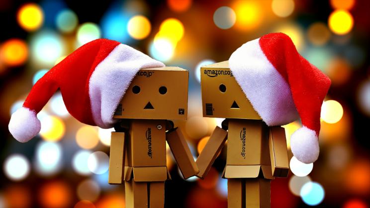 migliori offerte smartphone regali natale dicembre 2016