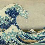 onda hokusai mao torino