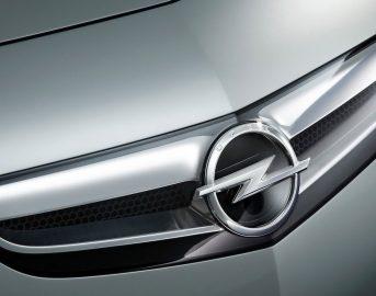 Opel Crossland X caratteristiche e interni, scheda tecnica, data uscita [FOTO]
