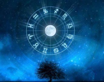Oroscopo Paolo Fox Capodanno 2017: le previsioni segno per segno