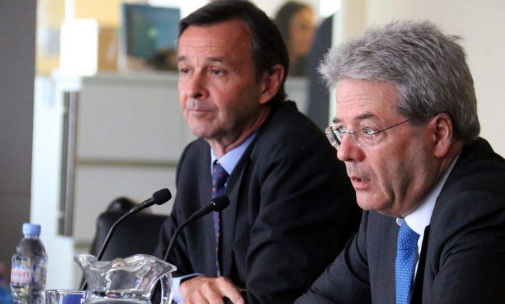 Governo, Mattarella: Paese ha bisogno di governo in pienezza sue funzioni