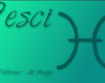 Oroscopo Paolo Fox Agosto Pesci: conferme in arrivo, inizia il periodo più bello dell'anno
