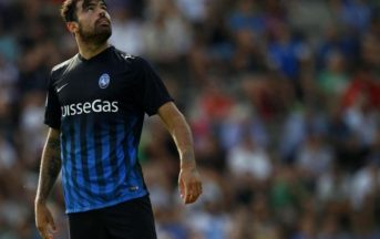 Calciomercato Juventus ultimissime, tutte le trattative: Baselli e Petagna ultimi obiettivi