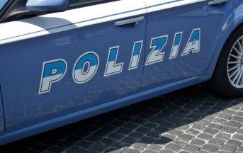 Allarme Terrorismo in Italia: fermati 2 siriani in Sicilia