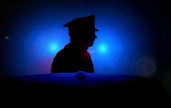 Usa, sparatoria vicino campus Georgia University: agente di polizia ucciso