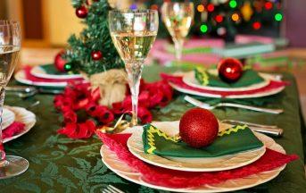 Pranzo di Natale 2016 a Torino e in Piemonte: le ricette della tradizione riassaporare gusti antichi