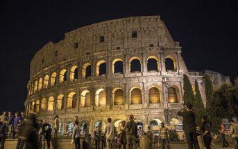 Pranzo di Natale 2016 a Roma: le ricette della tradizione per mangiare in compagnia