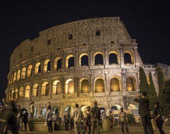 Meteo Roma 1 maggio 2017: le previsioni in vista del Concertone a Piazza San Giovanni