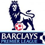 Premier League diretta tv partite 26 dicembre