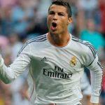 Real Madrid-Manchester United probabili formazioni Supercoppa Europea