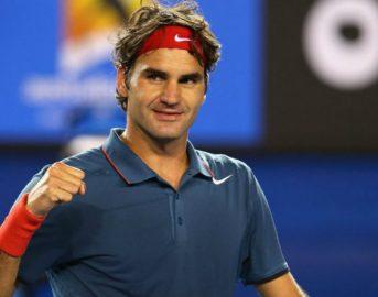 Wimbledon 2017: Roger Federer vince per l'ottava volta, il tennista svizzero entra nella storia