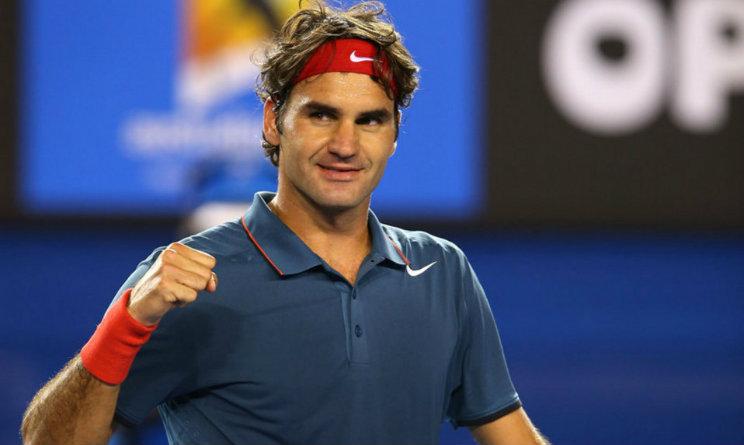 Ufficiale: ecco quando ritorna in campo Roger Federer!
