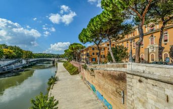 Cosa fare il 1° gennaio 2017 a Roma, Milano, Firenze, Torino e Napoli: musei gratis ed eventi
