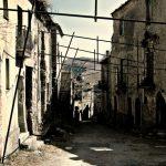 Romagnano al Monte Paesi Fantasma
