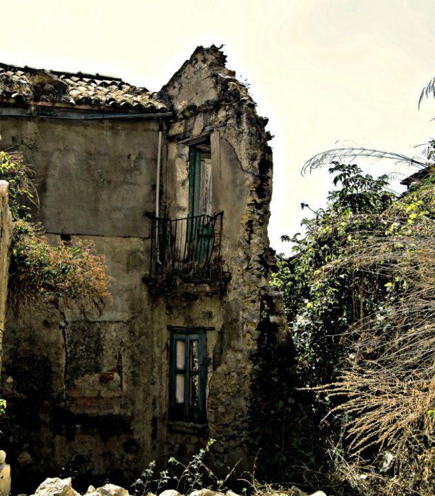 Romagnano al Monte 1