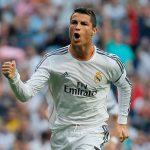 Real Madrid-Atletico Madrid probabili formazioni