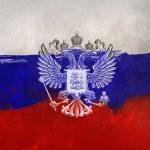Doping Russia Olimpiadi