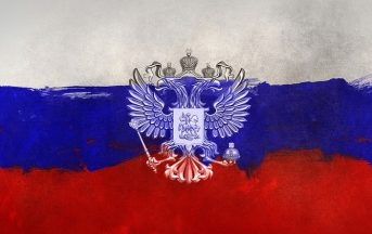 Russia attentato: nuovo allarme bomba, le ultimissime