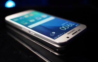 Qual è il miglior antivirus gratis per Samsung