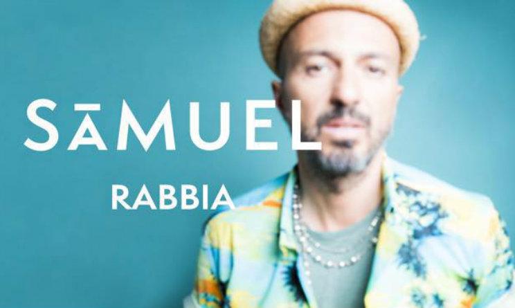 samuel-il-codice-della-bellezza