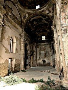 San Pietro Infine 3