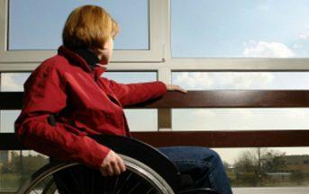 Sclerosi multipla sintomi: arriva una nuova terapia in grado di contrastare la patologia