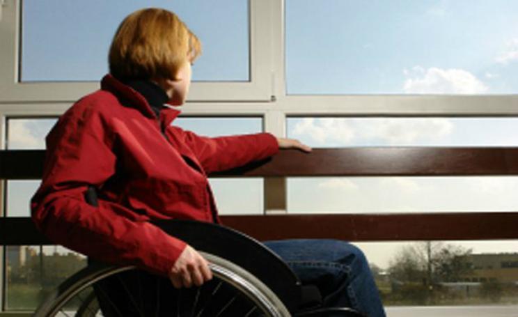 Sclerosi multipla sintomi e cura in Spagna