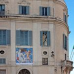 mostre roma 2017 scuderie quirinale