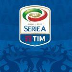 Crotone Juventus Bologna Milan