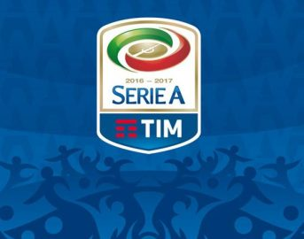 Serie A 2016-2017, la 'Flop 11': le delusioni del calciomercato estivo