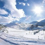 Settimana bianca dicembre 2016 da Livigno a Madonna di Campiglio