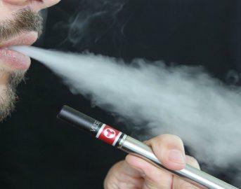 Quando smette di fumare questo attraverso