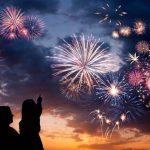Siti e app android e iOS per inviare auguri di capodanno 2017 con smartphone