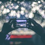 migliori offerte smartphone tablet dicembre 2016