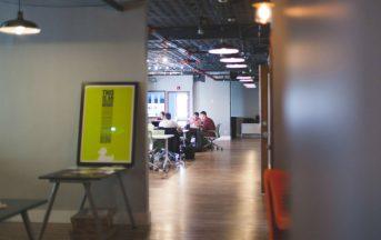 Formazione per imprenditori: nasce Digital Magics Startup University