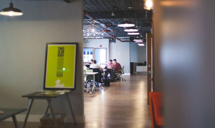 digital magics startup university