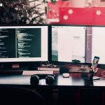 brse di studio sviluppatore software