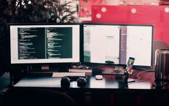 10000 borse di studio per sviluppatori da Google e Bertelsmann: ecco come candidarsi