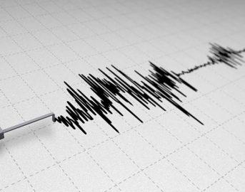 Terremoto nelle Filippine: scossa magnitudo 6.8, è allarme tsunami
