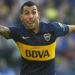River Plate-Boca Juniors highlights video gol