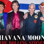 the rolling stones facebook