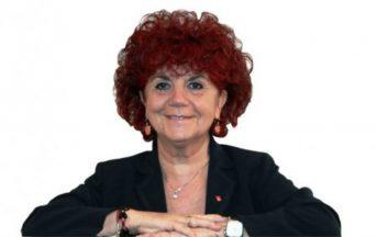 """Valeria Fedeli è laureata? Il Ministro dell'Istruzione ammette: """"Ecco tutta la verità"""""""